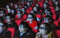 China's Hollywood studio buy-up begs questions