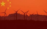 China's green push has potential despite slowdown