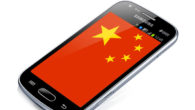 China's ATL to become main battery supplier for Samsung's Galaxy Note 7