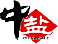 Mark Schlarbaum China Salt